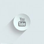 icon-you-tube