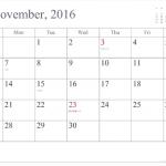 calendar2016-11